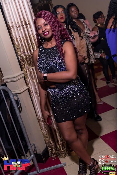 WELCOME BACK NU-LOOK TO ATLANTA ALBUM RELEASE PARTY JANUARY 2020-187.jpg