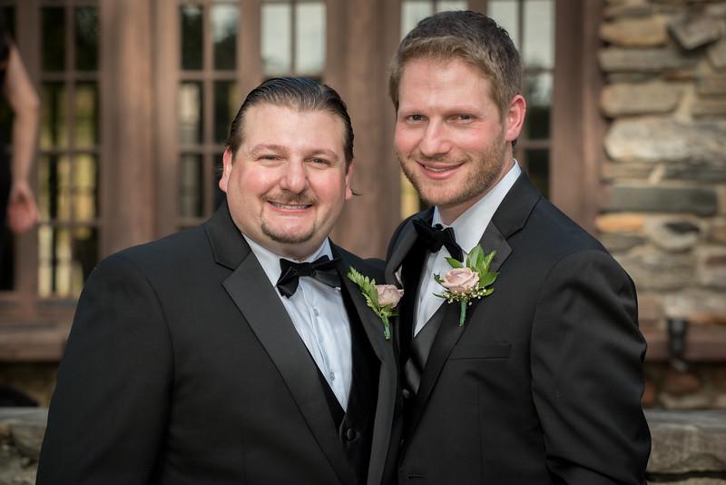 Wedding (133) Sean & Emily by Art M Altman 9696 2017-Oct (2nd shooter).jpg