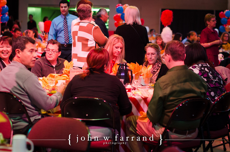 Dignity Health 2014 Service Dinner-0035.jpg