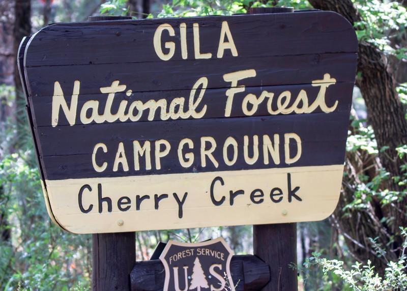 IMG_7862 3 Gila NF sign.jpg