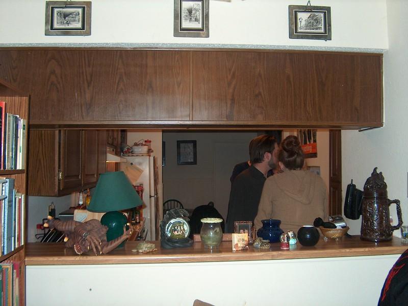 2006-01 (Jan) (108)_14620180744_o.jpg