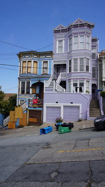 SF Homes 6.7