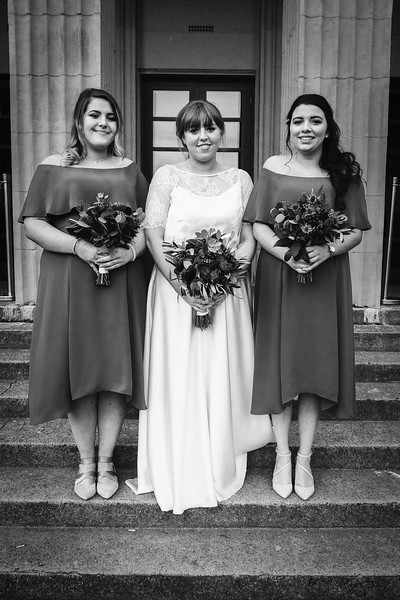Mannion Wedding - 476.jpg