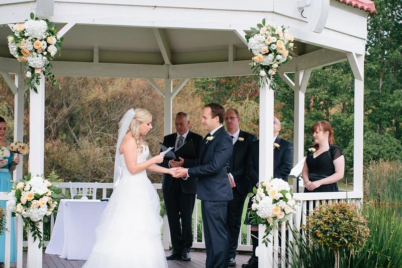 Adam & Katies Wedding (417 of 1081).jpg