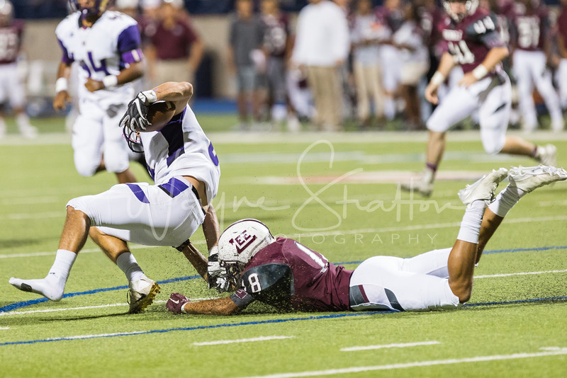 Lee vs MHS-2602.jpg