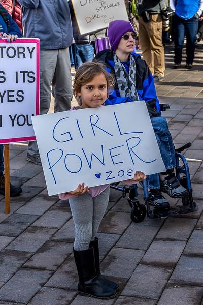 Women' March 2020-Bill Clark-57.jpg