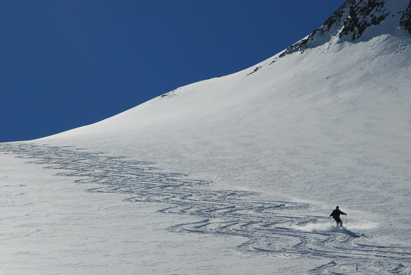 skiing-4.jpg