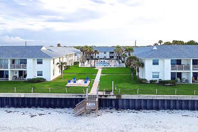 Colony Beach Club