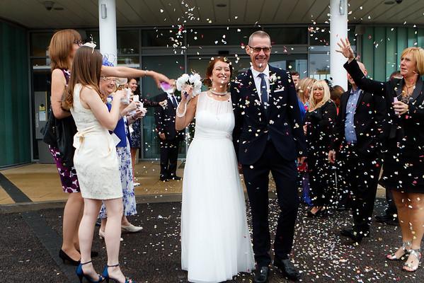 Phil & Gloria Croxon Wedding-600.jpg