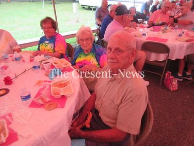08-13-19 NEWS PG Fair couple