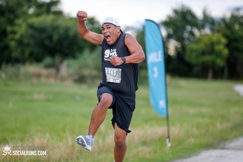SR National Run Day Jun5 2019_CL_4195-Web.jpg
