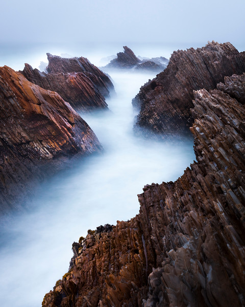 Quarry cove usa california long exposure sea ocean layers rocks.jpg