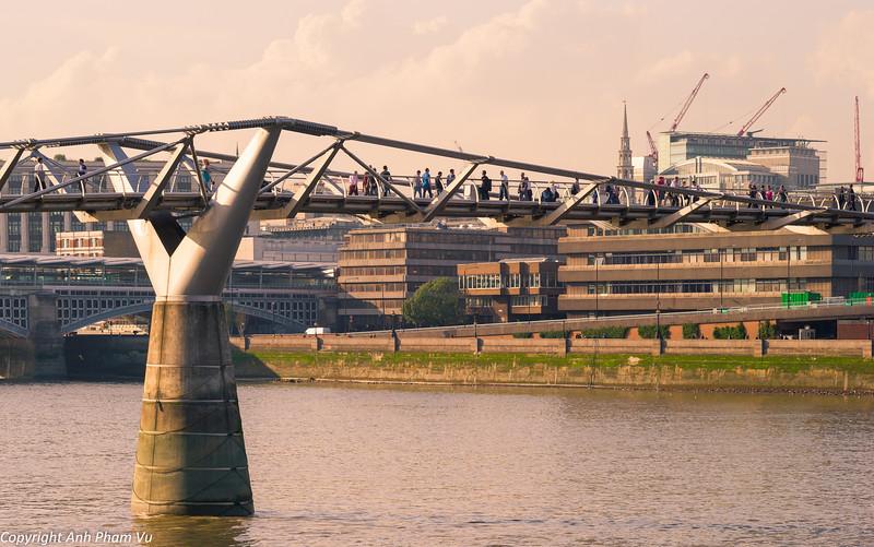 London September 2014 209.jpg