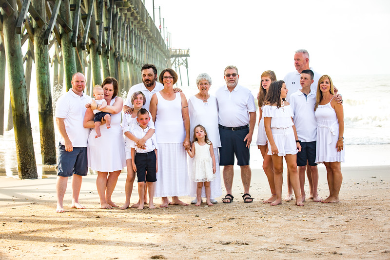 Topsail Island Family Photos-10.jpg