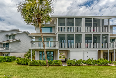 117 Inlet Point