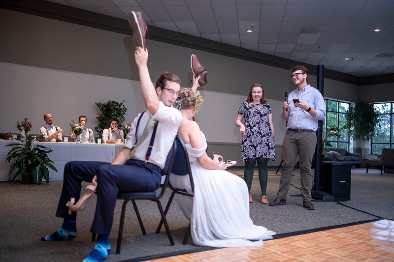 Taylor & Micah Wedding (0829).jpg