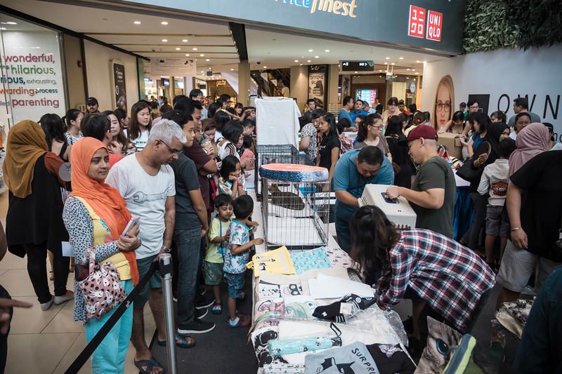 VividSnaps-The-Seletar-Mall-CAT-Dress-Up-Contest-331.jpg