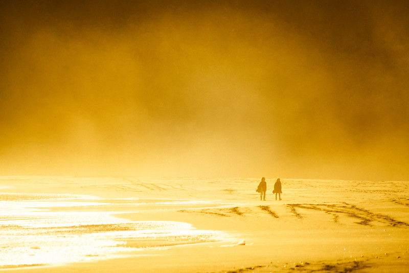 golden-light-karekare-beach-new-zealand.jpg