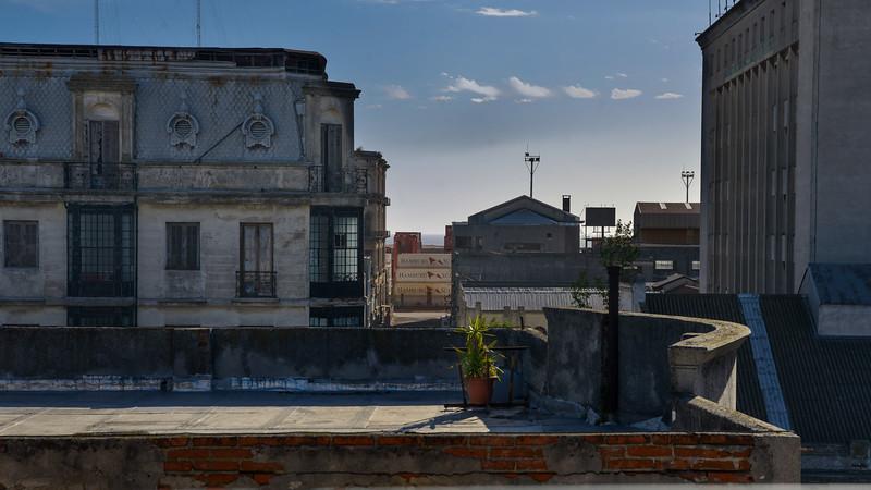 U5156 Montevideo.jpg