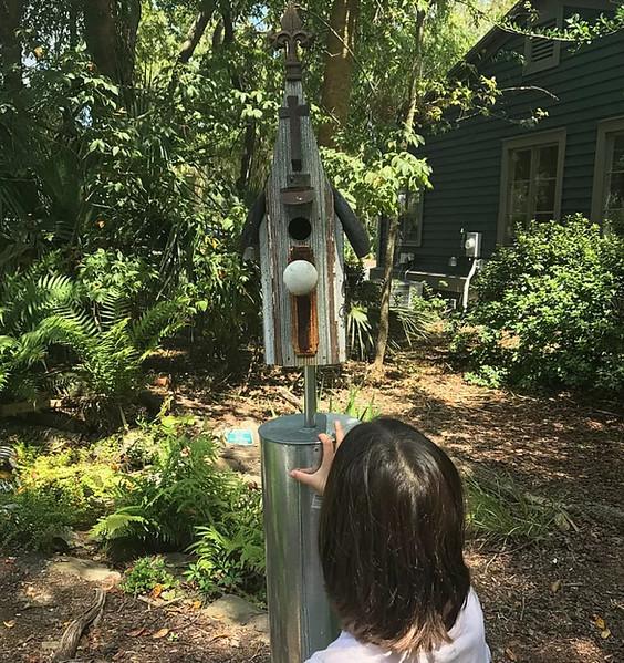 Coastal Carolina - Melissa Hege_Page_12.jpg