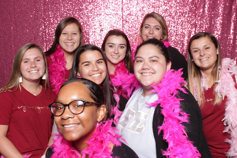 bunco-breast-cancer-2019-10-17-55898A.jpg
