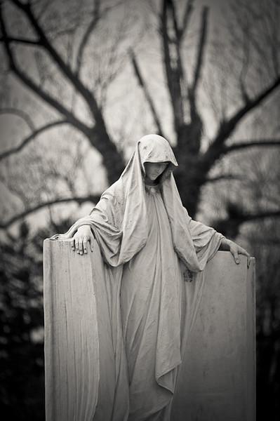 Hollywood Cemetery 1 2011 WEB-8178.jpg