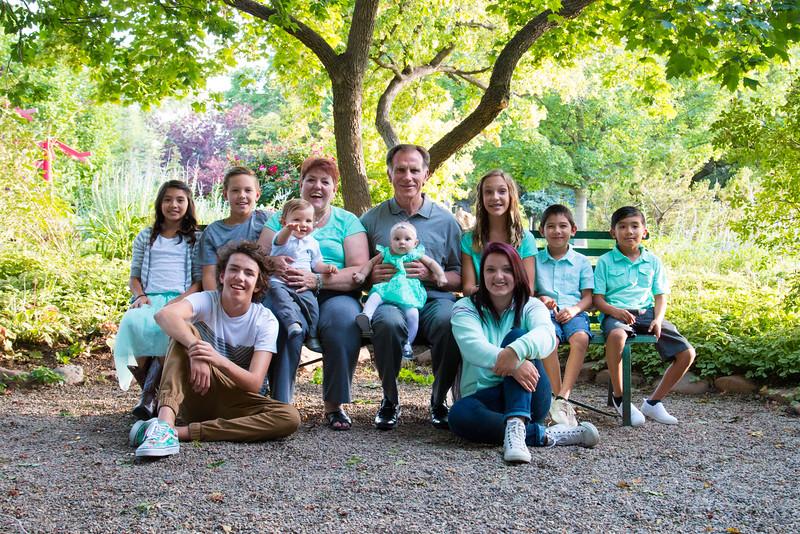 Emery-family-photos-2015-177.jpg