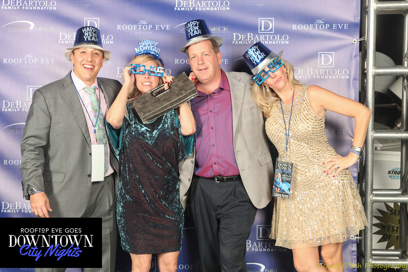 rooftop eve photo booth 2015-713