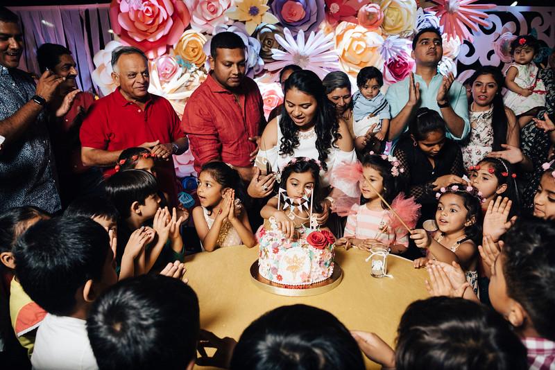 Raavi's Fifth Birthday D750-7482.jpg