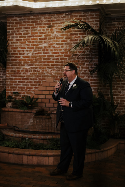 Schalin-Wedding-3224.jpg