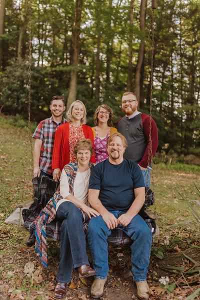 Bell Family-10.jpg