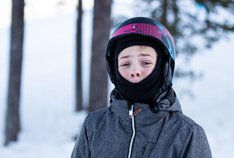 Skisoldag1-28.jpg