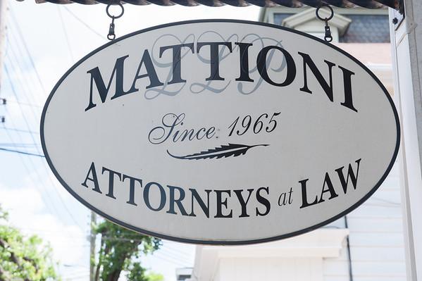 MATTIONI
