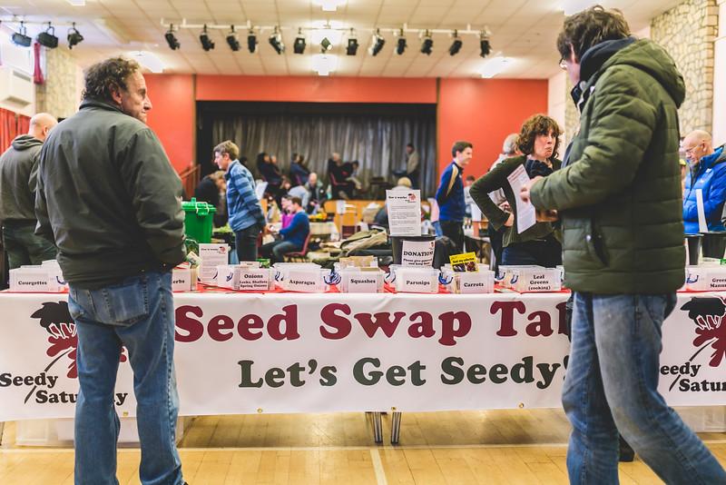 Timsbury-seed-swap-155.jpg