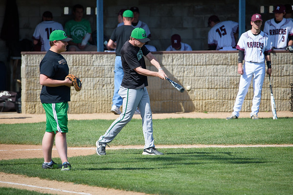 2017_LHS_Baseball