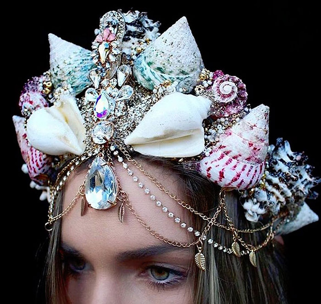 mermaid-crowns-chelsea-shiels-73.jpg