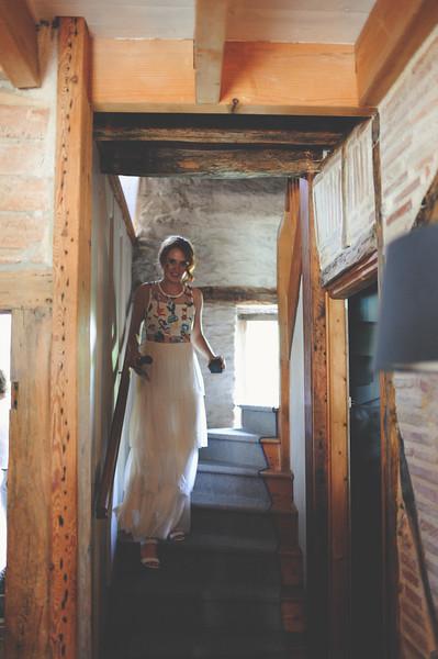 Awardweddings.fr_Amanda & Jack's French Wedding_0154.jpg