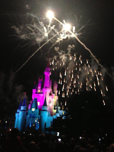 Disney-0826.jpg