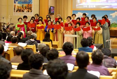 Worship-Asia_0445