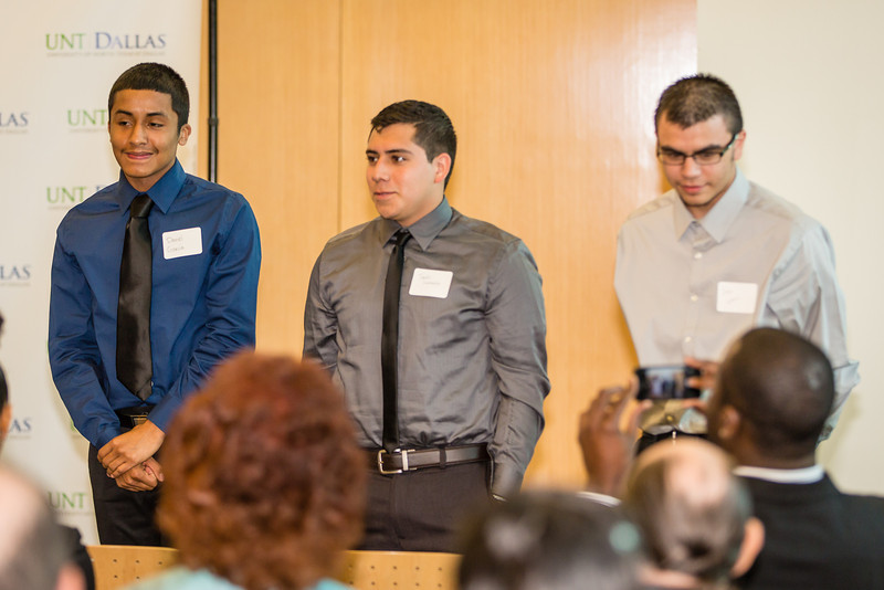 UNT Event - Thomas Garza Photography-176.jpg