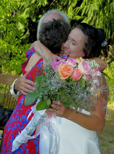 Butch and Anne's Wedding 130A.jpg