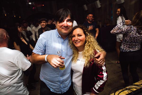 14-09-19 Moretti Club