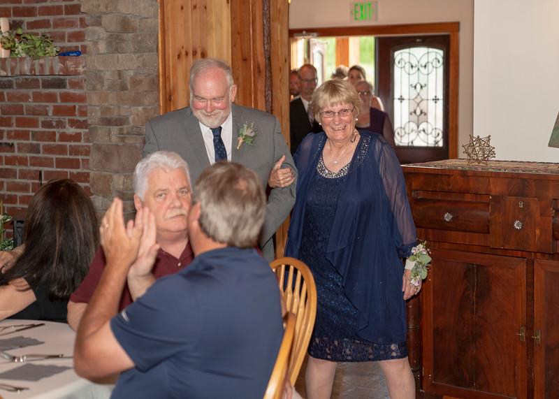 Hartman-Wedding-r-0628.jpg