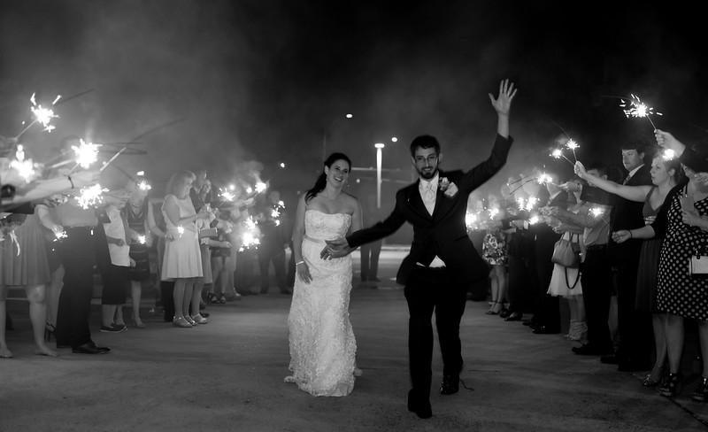 Houston Wedding Photography ~ Denise and Joel-2385.jpg