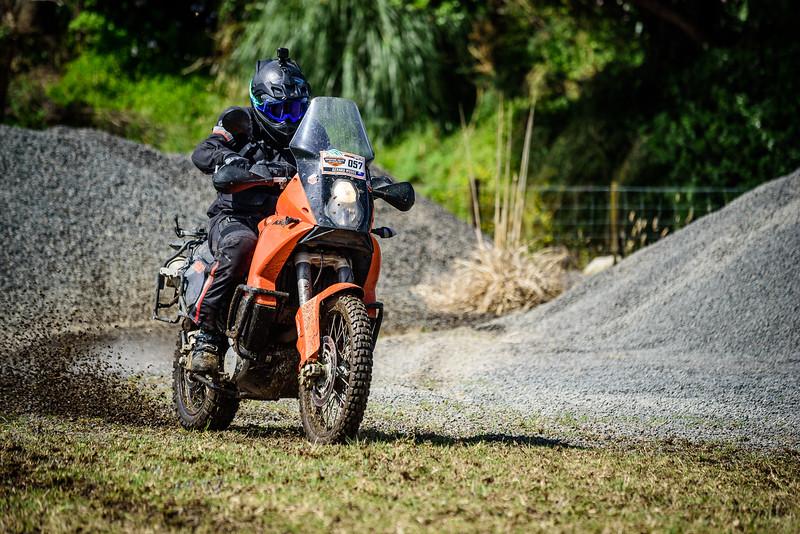 2018 KTM New Zealand Adventure Rallye - Northland (549).jpg
