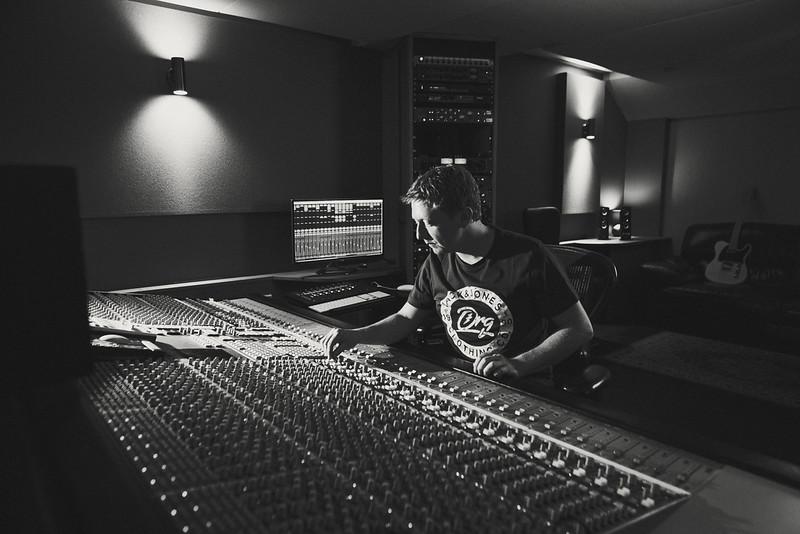 Matt Ball Studio-54-2.jpg