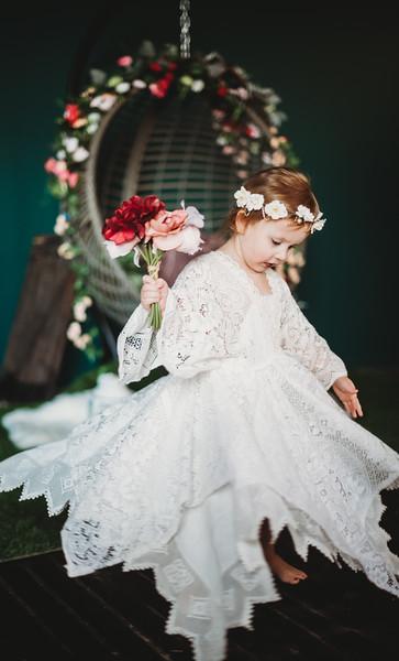 SuzanneFryerPhotography_Studio-2094.jpg