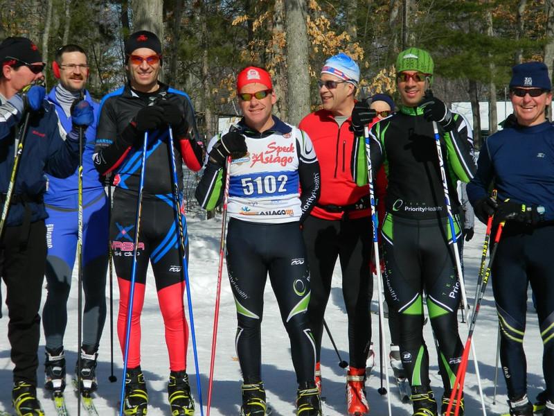 Timber-Ridge-FLASH-xc-ski-race.jpg