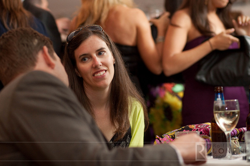 Amy-Jeff_wed_468.jpg