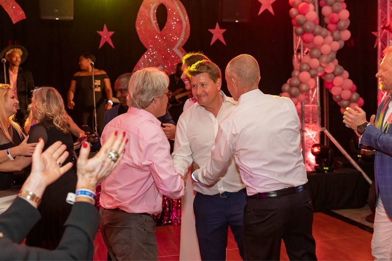 2019_11_Yachtail_Party_00806.jpg